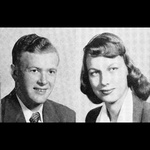 Interview with Donald Hamilton and Joanne Paton by Donald Hamilton and Joanne Paton