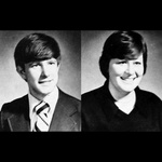 Interview with William Deemer and Debra Merriman, Class of 1977
