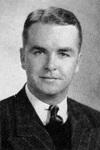 Interview with John Ryman, Class of 1942 by John Ryman