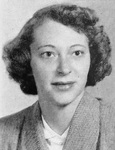 Interview with Eileen King, Class of 1953