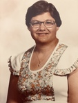 Interview with Barb Dallinger, Class of 1981 and 2001