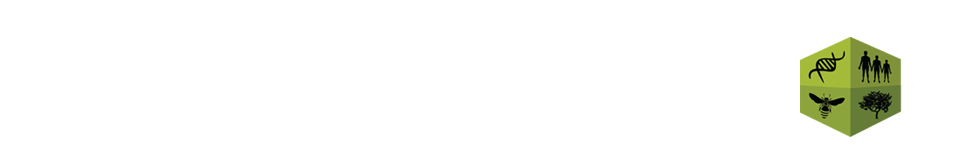 The Intercollegiate Biomathematics Alliance Webinar Series