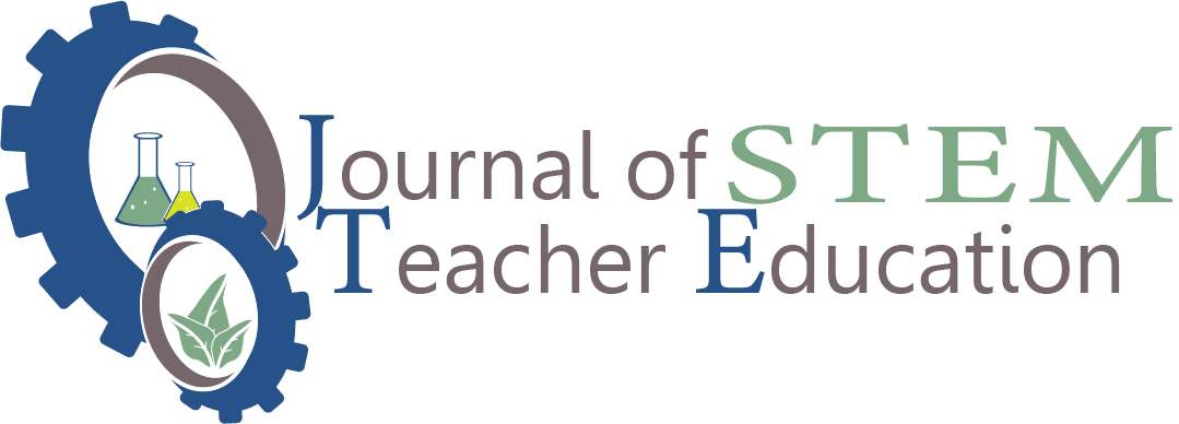 Journal of STEM Teacher Education