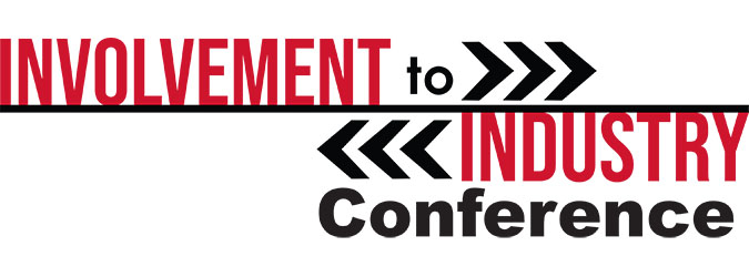 Involvement to Industry Conference
