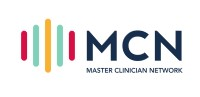 Master Clinician Network