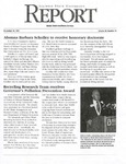 1999 Founder's Day Publicity Articles by Illinois State University