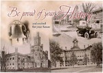 2008 Founder's Day Ephemera by Illinois State University