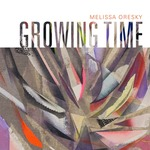 Growing Time by Melissa Oresky