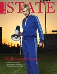 Illinois State Magazine, May 2011 Issue