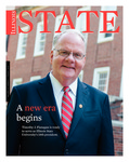 Illinois State Magazine, August 2013 Issue by University Marketing and Communications