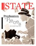 Illinois State Magazine, November 2013 Issue by University Marketing and Communications