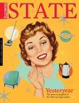 Illinois State Magazine, February 2015 Issue by University Marketing and Communications