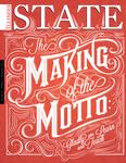 Illinois State Magazine, November 2015 Issue by University Marketing and Communications