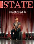 Illinois State Magazine, February 2016 Issue