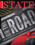 Illinois State Magazine, February 2017 Issue by University Marketing and Communications