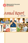 Annual Report, 2006-2007 by Mennonite College of Nursing