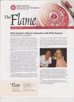 The Flame Summer 2009 Issue