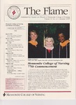 The Flame Summer 1999 Issue