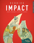 Redbird Impact, Volume 1, Number 1 by Center for Community Engagement and Service Learning