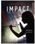 Redbird Impact, Volume 2, Number 1 by Center for Community Engagement and Service Learning