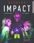 Redbird Impact, Volume 2, Number 2