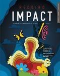 Redbird Impact, Volume 3, Number 1