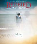 Redbird Scholar, Volume 3 Number 1