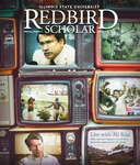 Redbird Scholar, Volume 3 Number 2 by Illinois State University