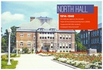 Slide deck 07: North Hall by Angela L. Bonnell