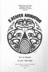 B. Beaver Animation