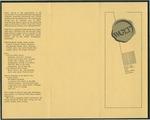 WGLT Program Guide, January-May, 1973