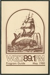 WGLT Program Guide, May, 1980