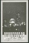 WGLT Program Guide, November, 1987