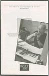 WGLT Program Guide, December, 1988