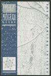 WGLT Program Guide, December, 1989