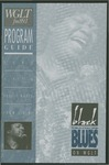 WGLT Program Guide, June, 1990