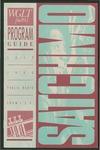 WGLT Program Guide, July, 1990
