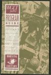 WGLT Program Guide, September, 1990