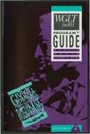 WGLT Program Guide, November, 1990