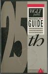 WGLT Program Guide, February, 1991