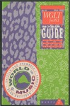 WGLT Program Guide, March, 1991