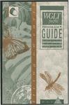 WGLT Program Guide, May, 1991
