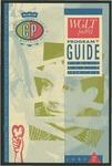 WGLT Program Guide, June, 1991