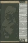 WGLT Program Guide, February, 1992