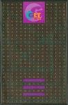 WGLT Program Guide, September, 1992