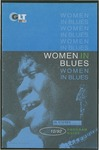 WGLT Program Guide, October, 1992