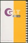 WGLT Program Guide, February-March, 1994