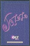WGLT Program Guide, April-May, 1994