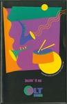 WGLT Program Guide, August-September, 1994