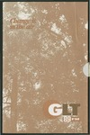 WGLT Program Guide, October-November, 1995